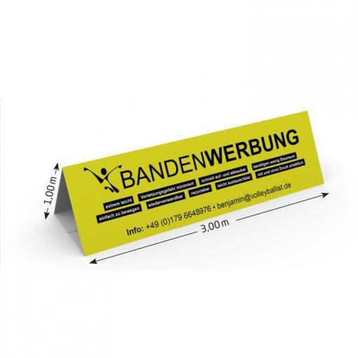 volleyballist_bandenwerbung_bild_01