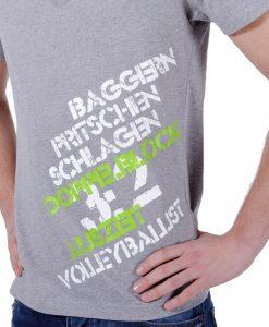 volleyball-shirt-facts-grau-02