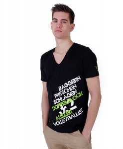 volleyball-shirt-facts-schwarz-01