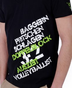 volleyball-shirt-facts-schwarz-02