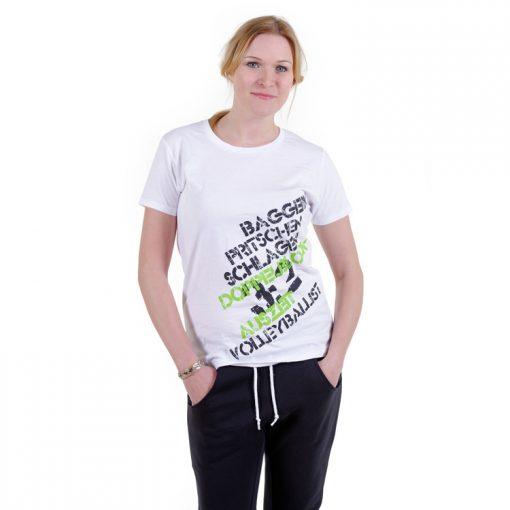 volleyball-shirt-slimfit-weiss-01