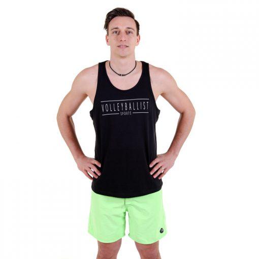 volleyball-sports-shirt-schwarz-02