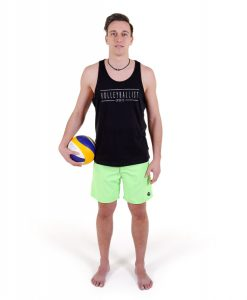 volleyball-sports-shirt-schwarz-03
