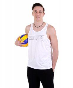 volleyball-sports-shirt-weiss-01