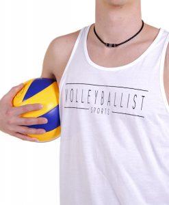volleyball-sports-shirt-weiss-02