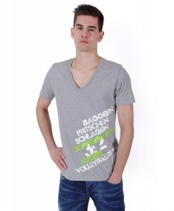 volleyball-shirt-facts-grau-0