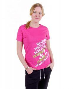 volleyballist-shirt-slimfit-pink-01