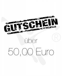 volleyballist_gutschein_50