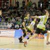 volleyballist-banden-coburg-2