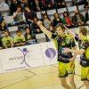volleyballist-banden-coburg-3