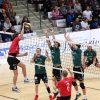 volleyballist-banden-grizzlys-4