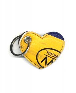 volleyballist_herz_010