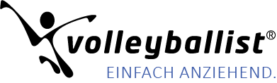 volleyballist